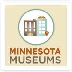 MN Museums
