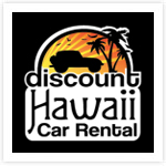 Car Rental Hawaii